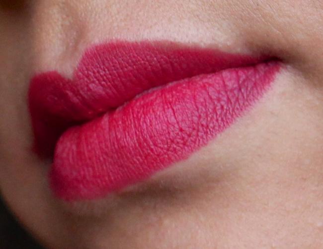 GOSH_matt_velvet_lipstick_raspberry