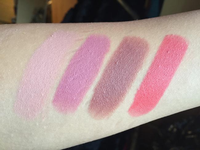 GOSH_matt_velvet_lipstick_swatches1