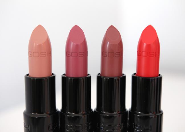 GOSH_matt_velvet_touch_lipsticks1