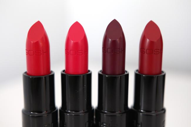 GOSH_matt_velvet_touch_lipsticks2