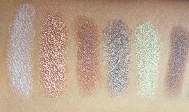 Color Riche La Palette Lip - Plum by L'Oreal #14