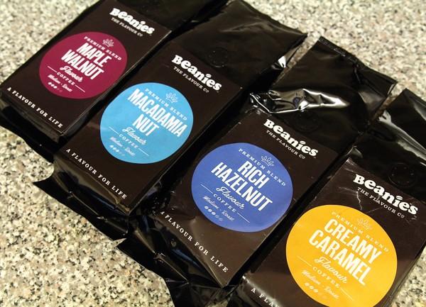 beanies_coffee2