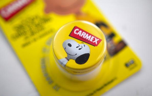carmex_peanuts_snoopy_balm