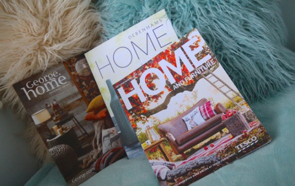 homestyling_catalogues