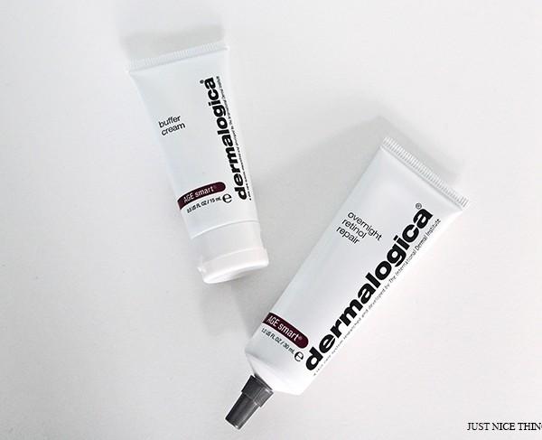 dermalogica_overnight_retinol_repair
