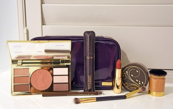 tarte_cosmetics_set