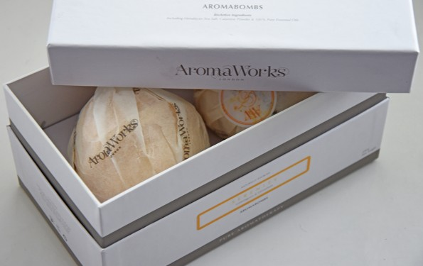 aromaworks_aromabomb_serenity