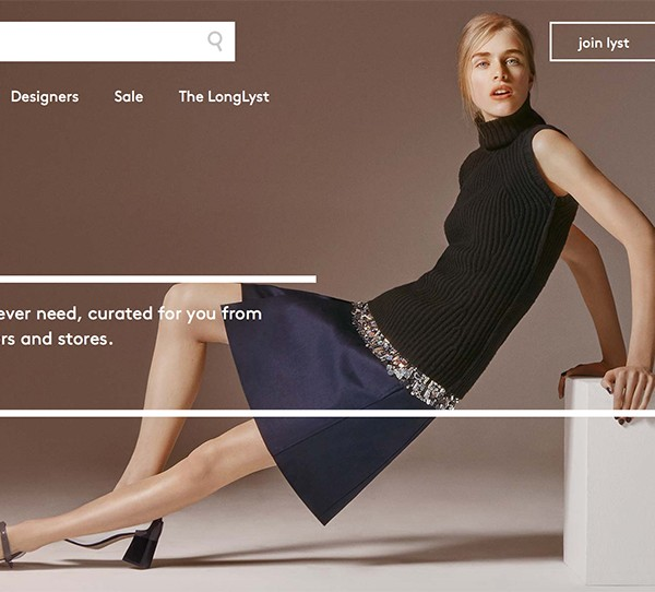lyst_homepage