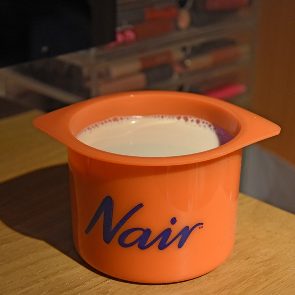 nair_argan_wax