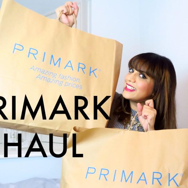 primark_title