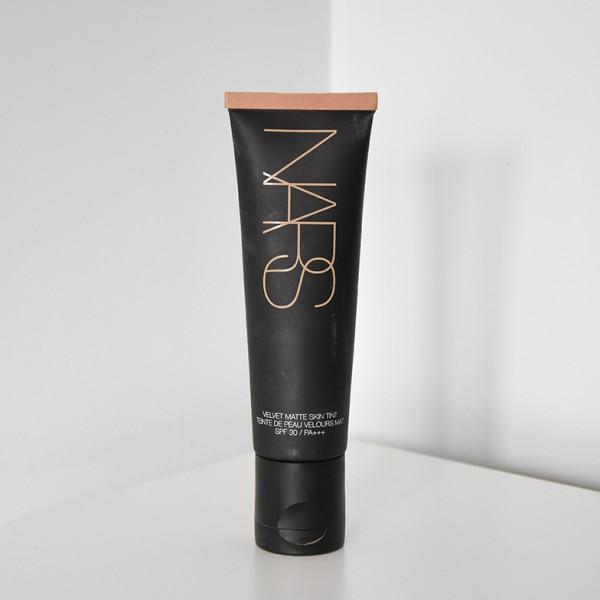NARS_matte_velvet_skin_tint