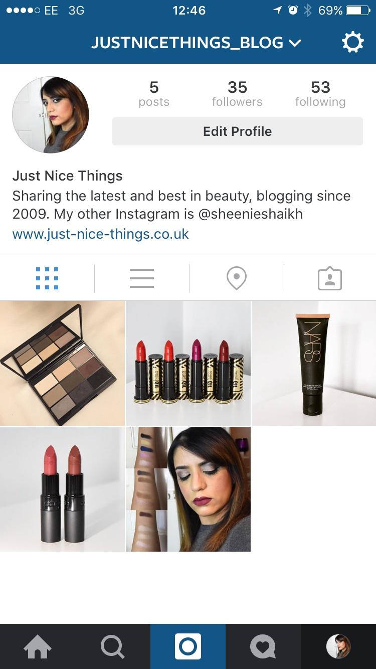 just_nice_things_instagram