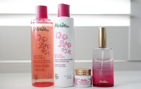 melvita_nectar_de_roses