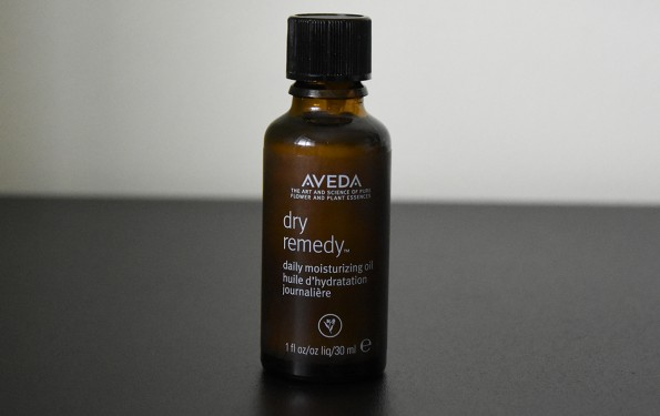 aveda_dry_remedy_daily_oil
