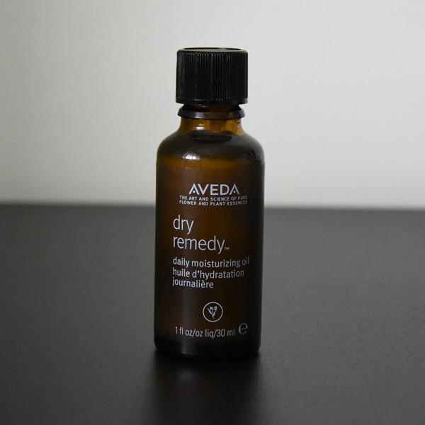 aveda_dry_remedy_daily_oil