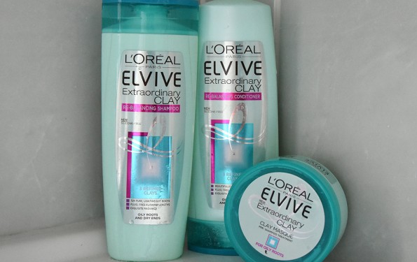 loreal_elvive_clay