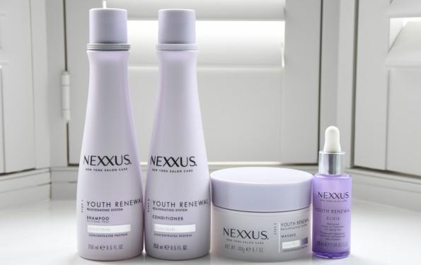nexxus_new_york_salon_care_youth_renewal