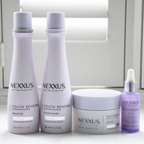 nexxus_new_york_salon_care_youth_renewal