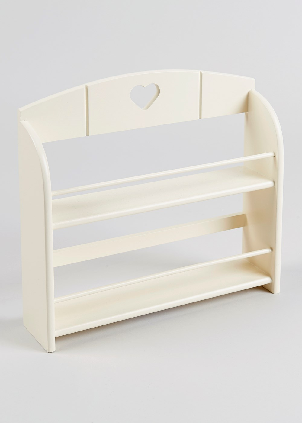 Beauty Storage Solutions from Matalan - Just Nice Things