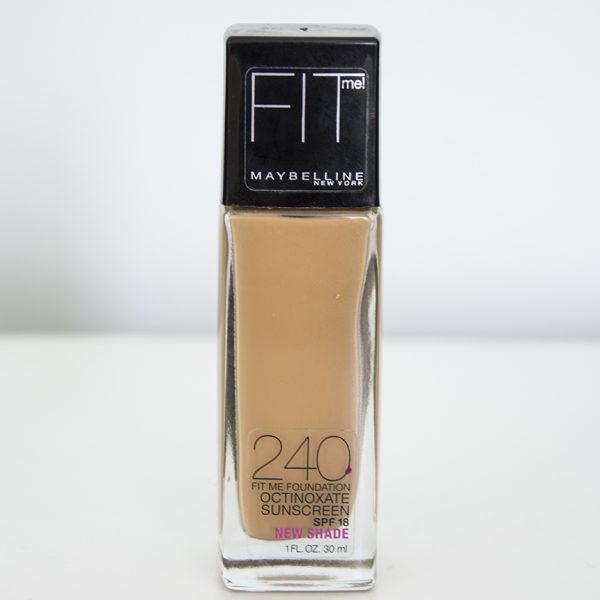 maybelline_fitme_foundation