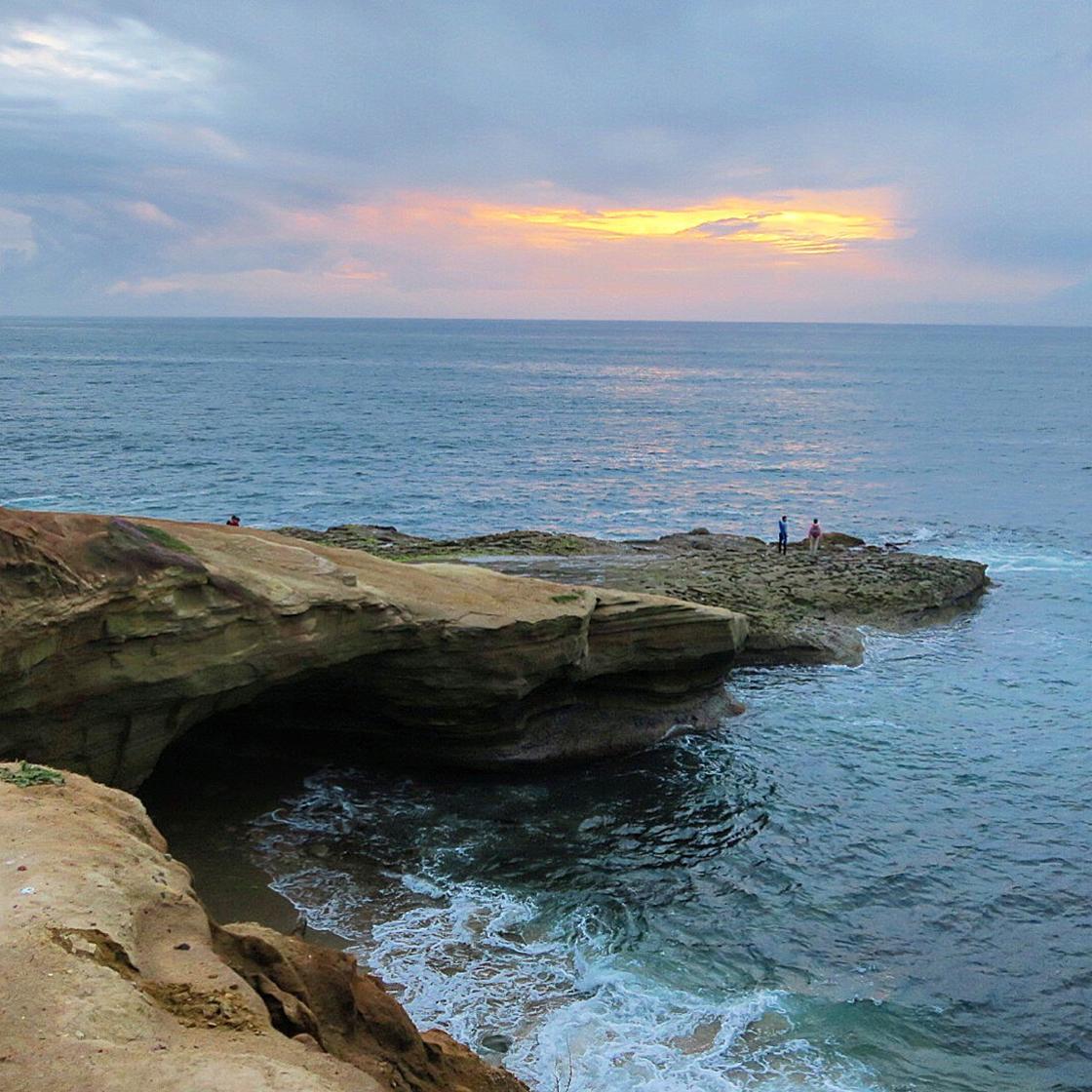 sunset_cliffs