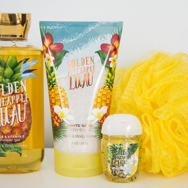 bathandbodyworks_goldenpineappleluau