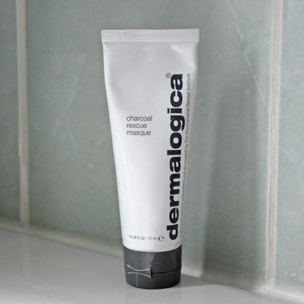 dermalogica_charcoal_rescue_masque1