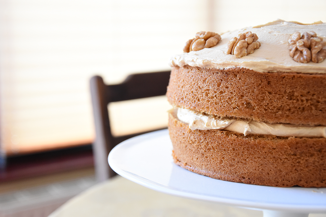 littles_coffee_cake
