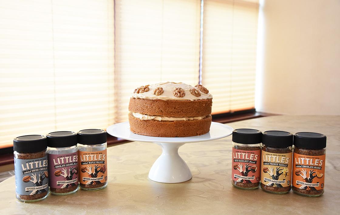 littles_coffee_cake2