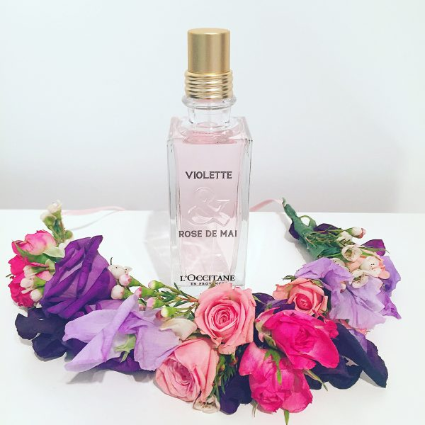 loccitane-violette-rose-de-mai