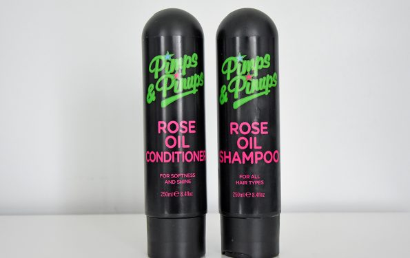 pimps_and_pinups_roseoil_shampoo_conditioner