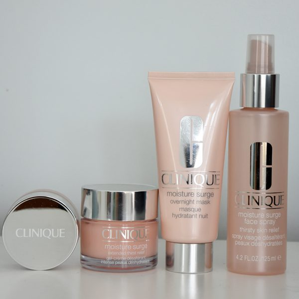 clinique_moisture_surge