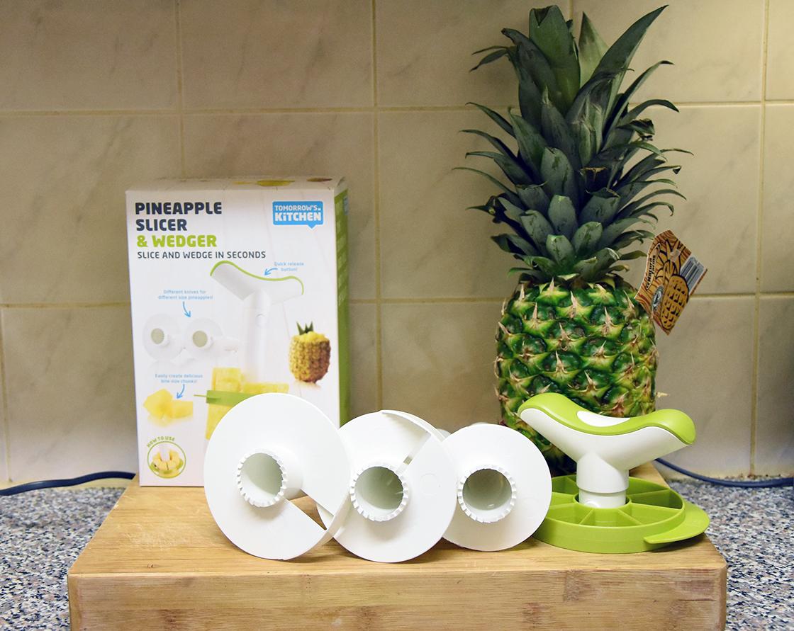 lakeland-pineapple-slicer