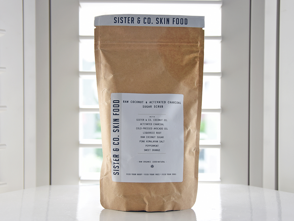 sister-and-co-skin-food