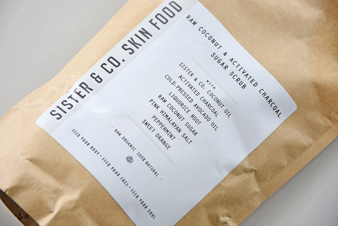 sister-and-co-skin-food2