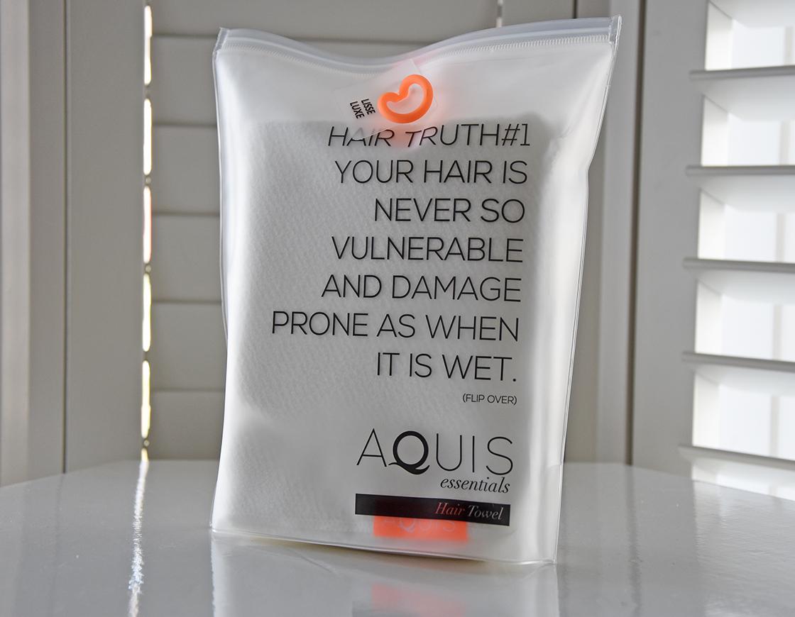 aquis_hair-towel2