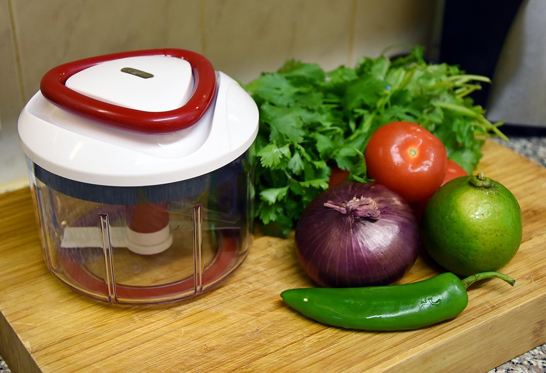 zyliss-easy-pull-manual-food-processor5