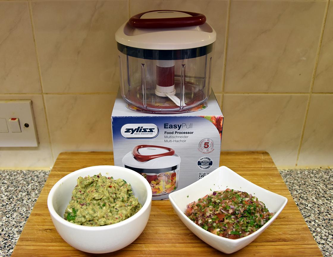 zyliss-easy-pull-manual-food-processor6