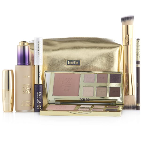 Tarte Rainforest of the Sea Collection _7.98