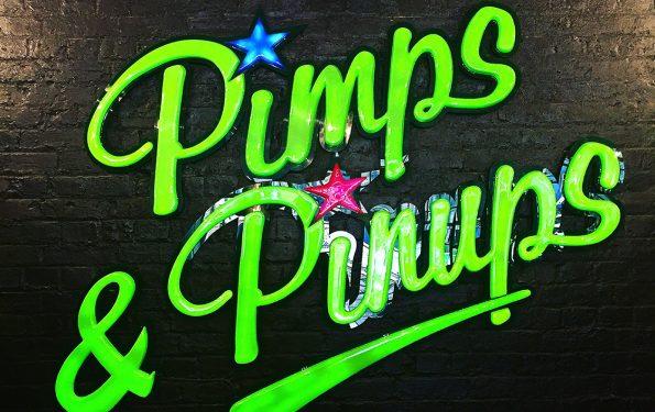 pimps-and-pinups-shoreditch-3