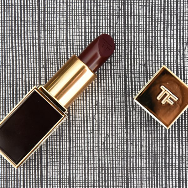 tom-ford-black-dahlia-lipstick