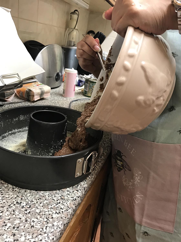 chocolate-cake9