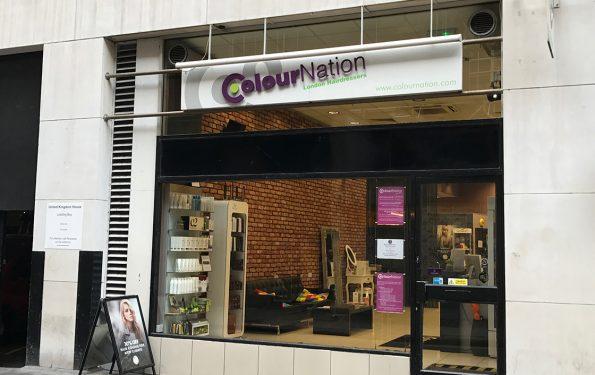 colournation_londonhairdressers1