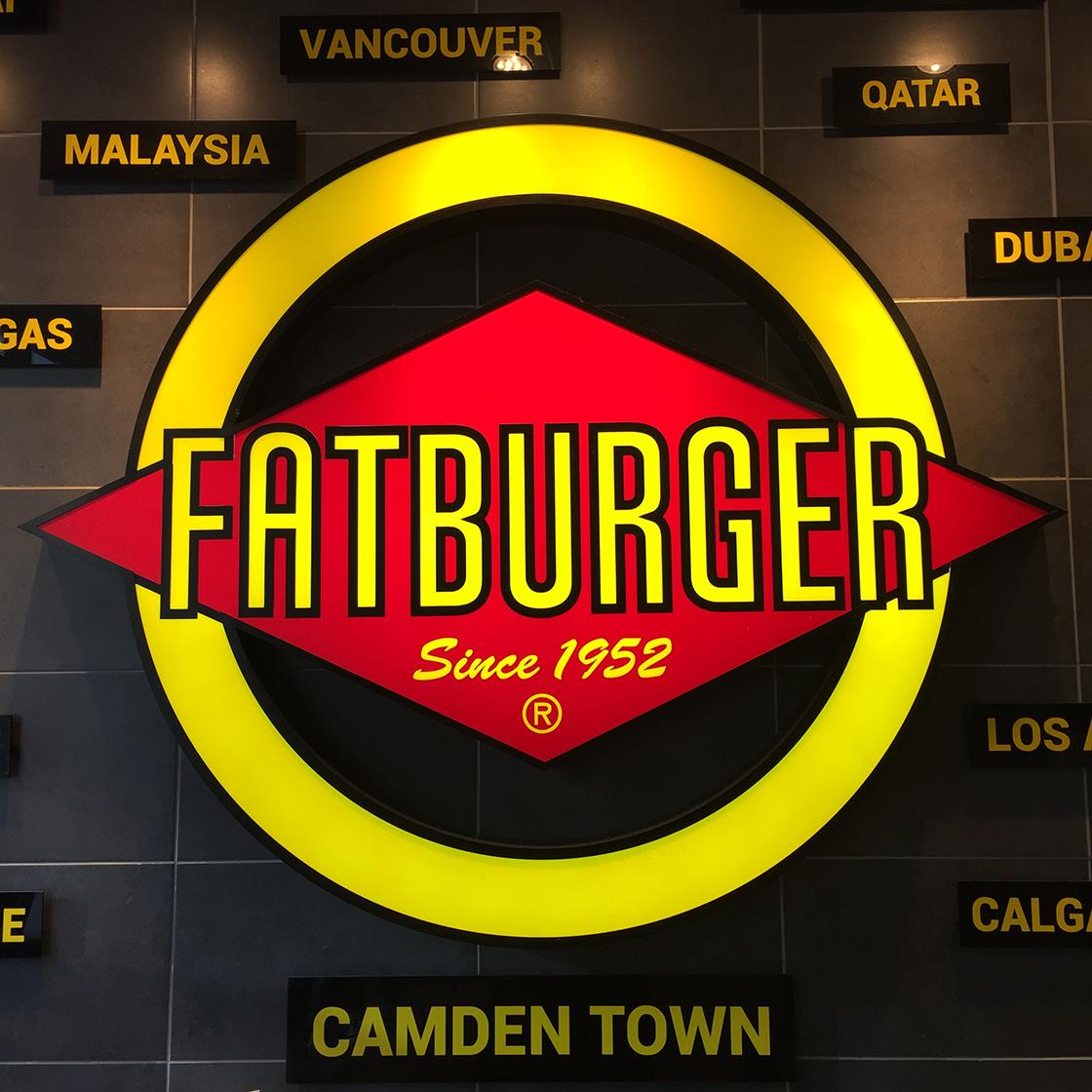 fat_burger_camden1