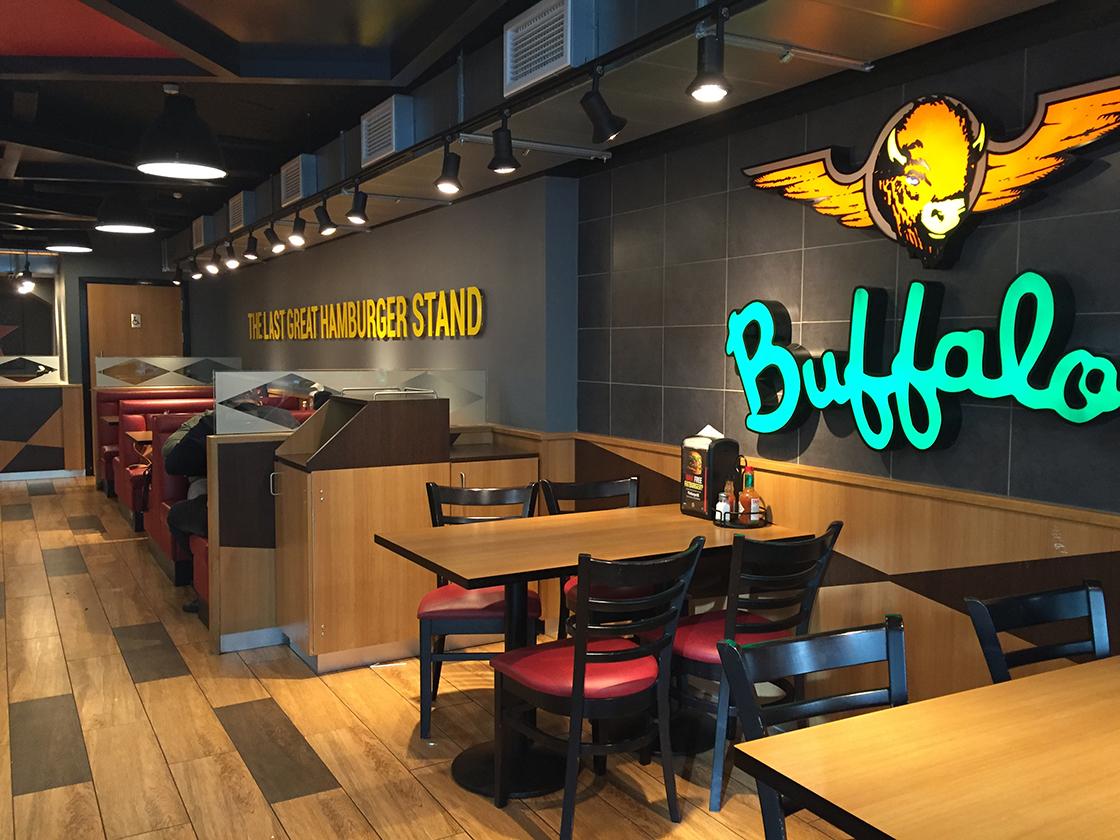 fat_burger_camden2