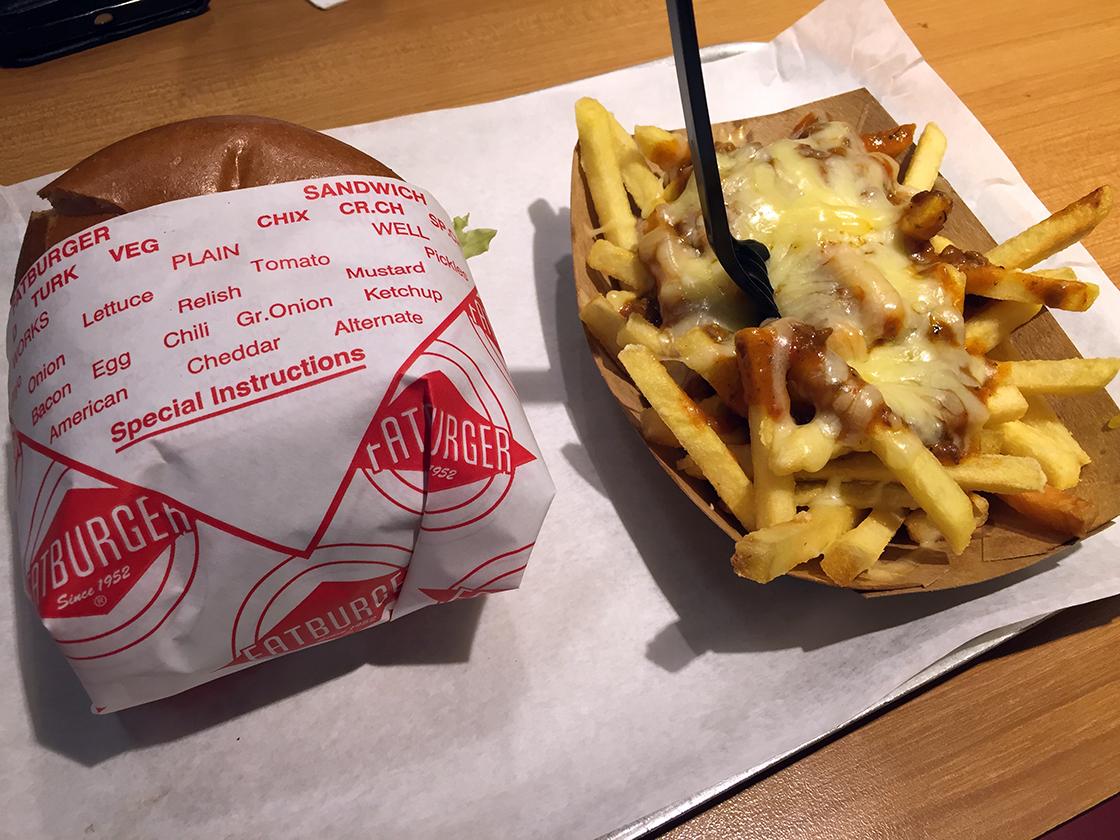 fat_burger_camden3