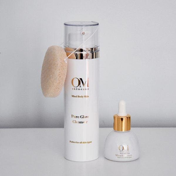 om_skincare