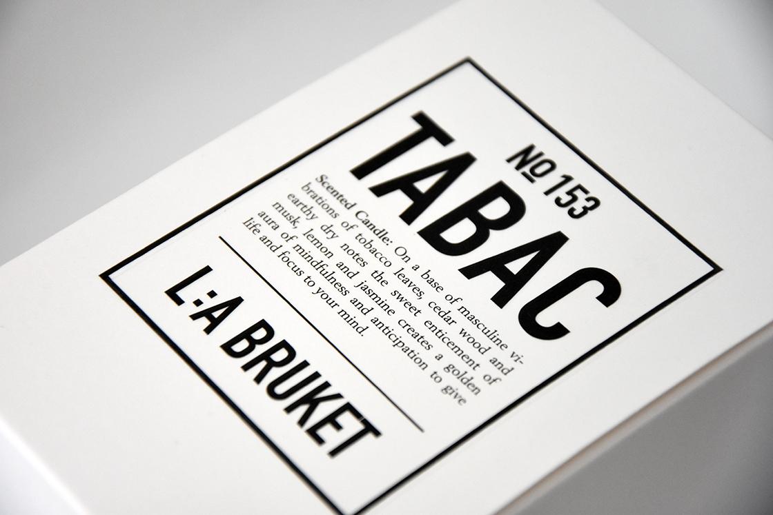 la_bruket_tabac