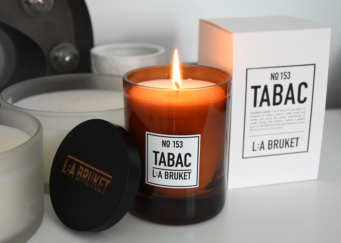 la_bruket_tabac1