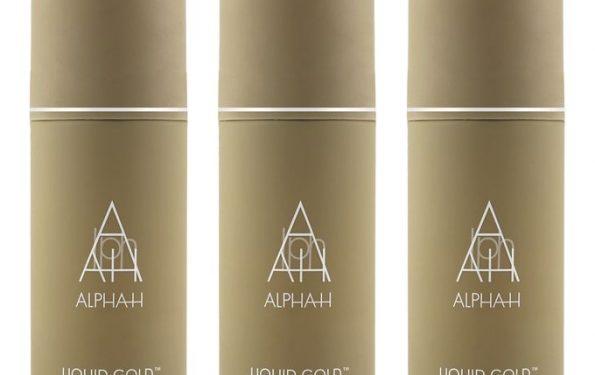 alp075_alphah_liquidgoldtrio_1560x1960-trmwx